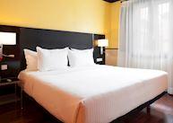 Hotel Palacio de Santa Paula, Granada