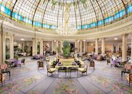 Westin Palace Madrid, Madrid