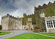 Waterford Castle, Waterford