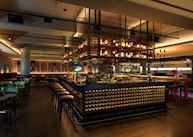 Pascale Bar at QT Melbourne