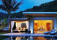 Villa, Mia Nha Trang, Nha Trang