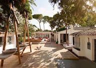 Marbella Club, Marbella