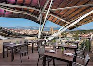 Hotel Marqués de Riscal, Elciego