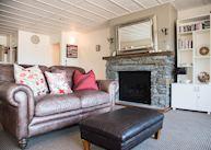 Queenstown Suite Common Space
