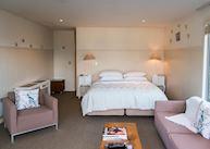 Queenstown Suite Room