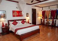 Montra Nivesha  , Siem Reap