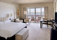 King Room, Park Hyatt Dubai, Dubai