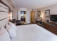Hotel Le Cantlie Suites , Montréal