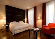 TownHouse 70, Turin