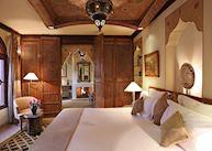 Suite, La Maison Arabe, Marrakesh
