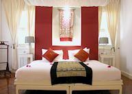Maison Suite; Maison Souvannaphoum, Luang Prabang