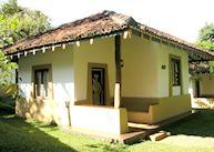 Cottage, Amaya Lake, Dambulla