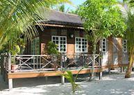 Chalet Suite, Sipadan S.M.A.R.T. Resort, Sipadan-Mabul