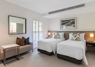 Spicers Guesthouse, The Hunter Valley