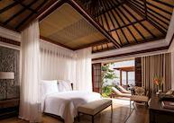 Two Bedroom Premier Ocean Villa Room