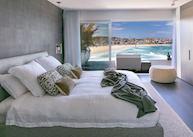 Bondi Beach Penthouse, Sydney