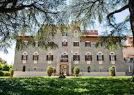Borgo Dei Conti Resort, Perugia