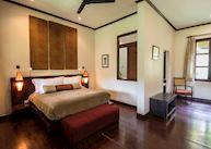 Apsara Rive Droite Hotel