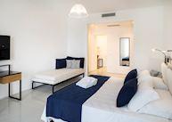 Miramare Sea Resort, Ischia