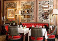 Le Doge Hotel & Spa, Casablanca