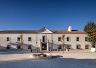 Hotel Casa Palmela, Arrabida