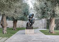 La Fiermontina, Lecce