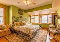 Garden Vista Room at Cumberland Falls