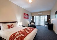 Mercure Kakadu Crocodile Hotel, Kakadu National Park