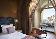 Grand Hotel Portovenere, Porto Venere