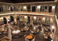 Novotel Cuzco Hotel