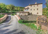 Le Pozze di Lecchi, Chianti