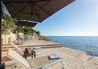 Villa Amelie, Dubrovnik