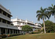 Taj Residency at Aurangabad
