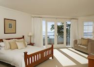 Anchorage Room, The Anchorage, Port Stephens