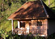 Vakona Forest Lodge, Andasibe-Mantadia National Park