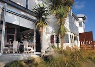 Nice Hotel, New Plymouth & Taranaki