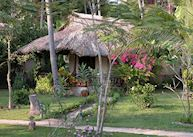 Mango Bay, Phu Quoc Island