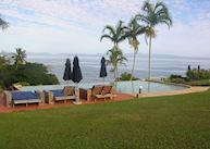 Taveuni Island Resort, Taveuni