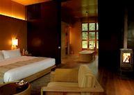Suite, Amankora Punakha