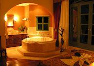 Master Suite, Casa Turire, Turrialba