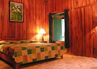 Monteverde Cloudforest Lodge