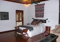 Sea View Cabana, Turtle Inn Resort, Placencia