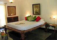 Malabar Suite, Malabar House Residency, Cochin