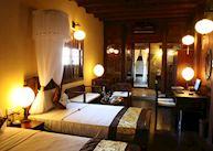 Suite room, Vinh Hung Merchant's House, Hoi An