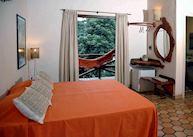 Standard Room, Pousada Vila Serrano