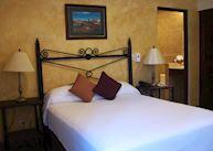 Dario Hotel, Granada