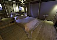 Room at Damaraland Camp