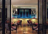 ARA - The Bar, Taj Tashi Hotel, Thimpu