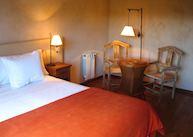 Hotel Aldebaran
