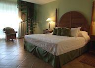 Junior Suite, Gamboa Rainforest Resort